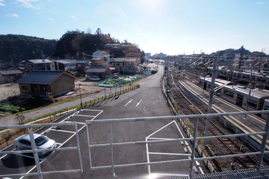 20111224_shin_unuma-10.jpg