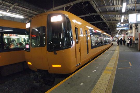 20111225_kintetus_22000-01.jpg