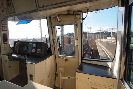 20111225_meitetsu_3300-cab01.jpg