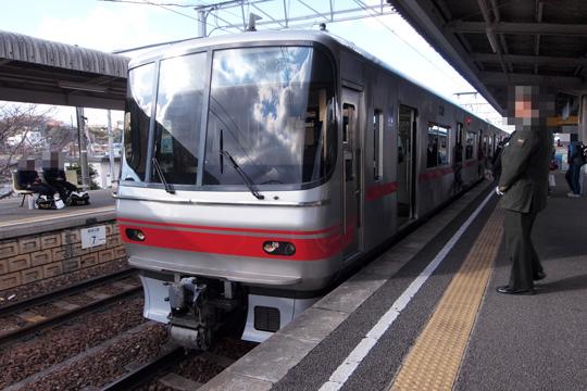 20111225_meitetsu_5000_2g-01.jpg