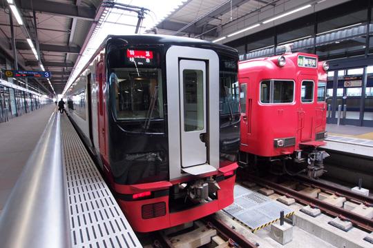 20111225_meitstsu_1700-02.jpg