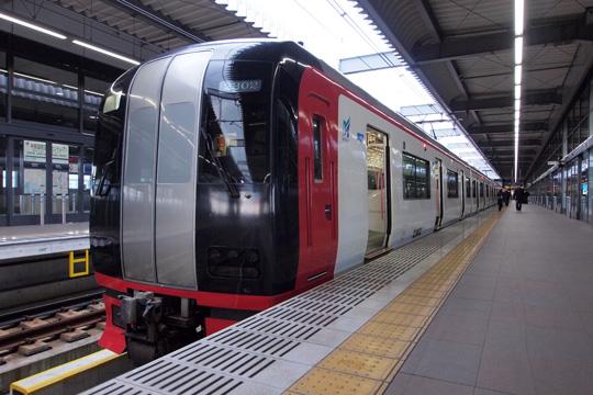 20111225_meitstsu_2200-01.jpg
