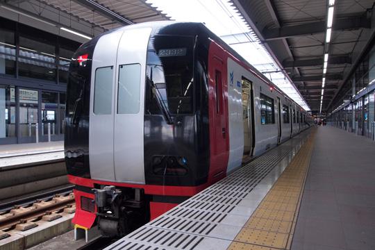 20111225_meitstsu_2300-01.jpg