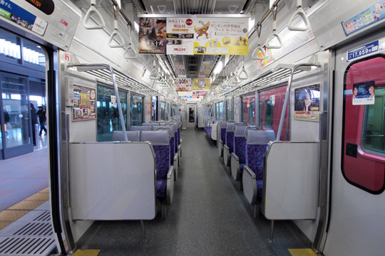 20111225_meitstsu_2300-in01.jpg