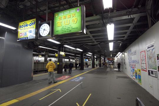 20111231_sannomiya-03.jpg