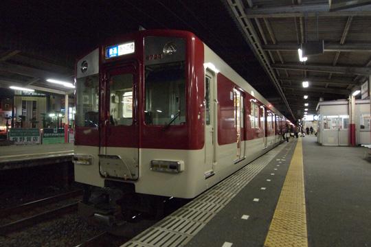 20120103_kintetsu_6600-01.jpg