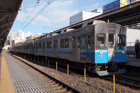 20120107_izukyu_8000-01.jpg