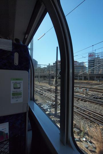 20120107_tokaido_line-01.jpg