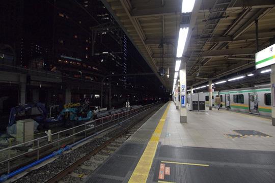 20120107_tokyo-01.jpg
