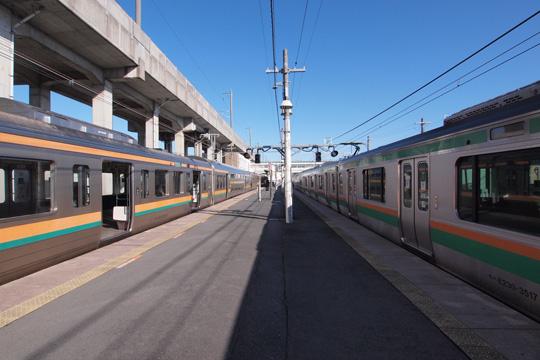 20120108_koganei-01.jpg