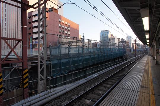20120109_akihabara-04.jpg