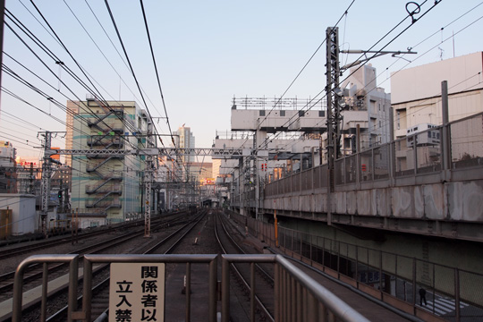 20120109_kanda-02.jpg