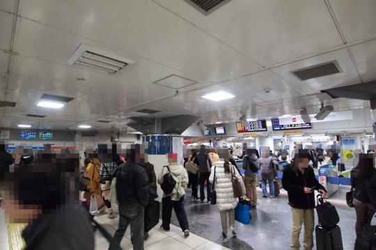 20120109_tokyo-03.jpg