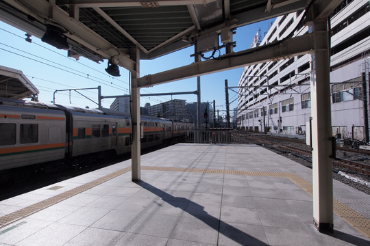 20120109_yokohama-01.jpg