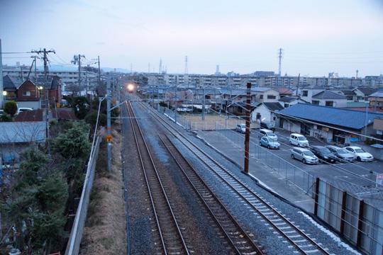 20120115_higashi_kishiwada-03.jpg