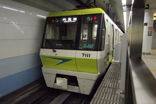 20120115_osaka_subway_70-01.jpg