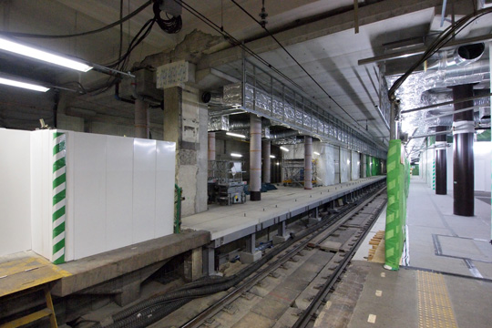 20120129_sannomiya-03.jpg