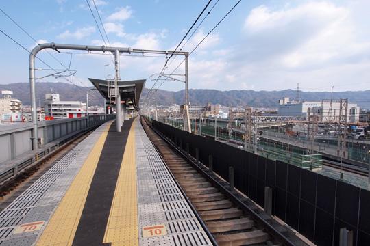 20120204_higashi_hanazono-03.jpg