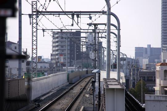 20120204_higashi_hanazono-04.jpg