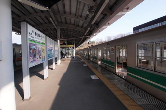 20120204_tomigaoka-01.jpg
