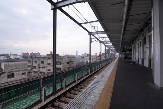 20120205_hanazono-01.jpg