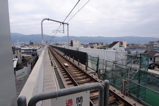 20120205_hanazono-02.jpg