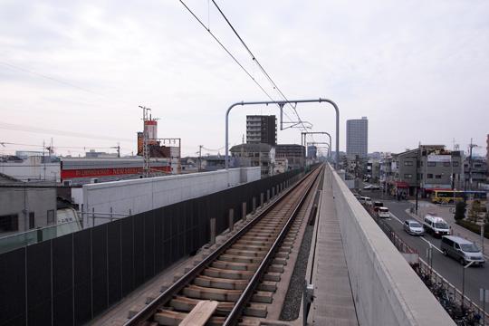 20120205_hanazono-03.jpg