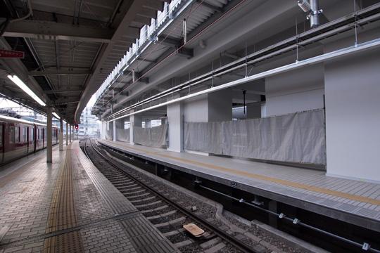 20120205_kyoto-01.jpg