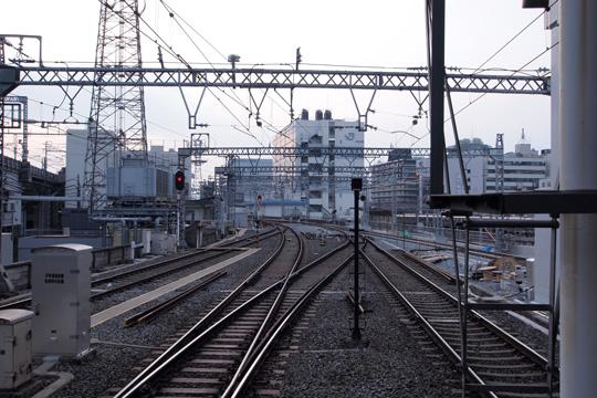 20120205_kyoto-02.jpg