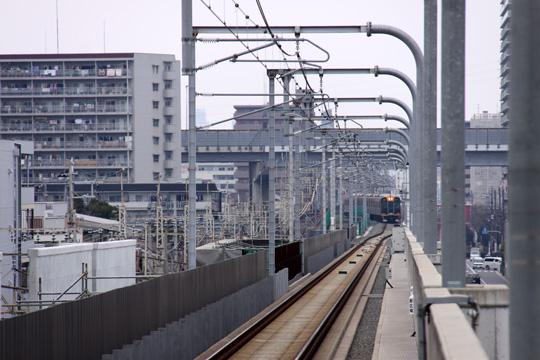 20120205_wakaeiwata-03.jpg