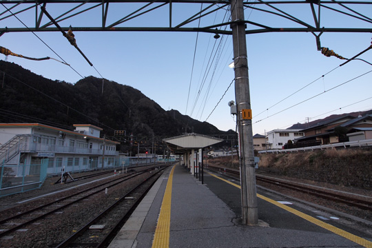 20120211_chubu_tenryu-03.jpg