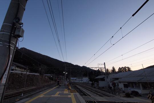 20120211_chubu_tenryu-04.jpg