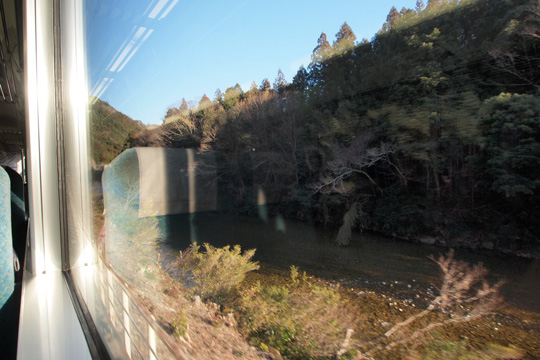 20120211_iida_line-01.jpg
