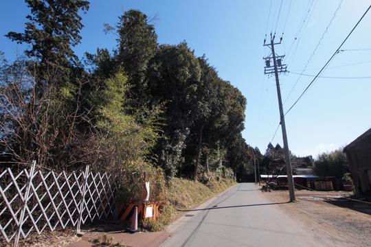 20120211_noda_castle-03.jpg