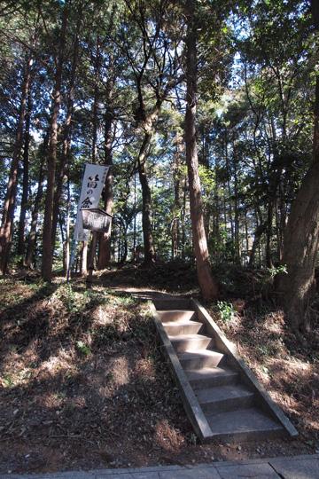 20120211_noda_castle-09.jpg