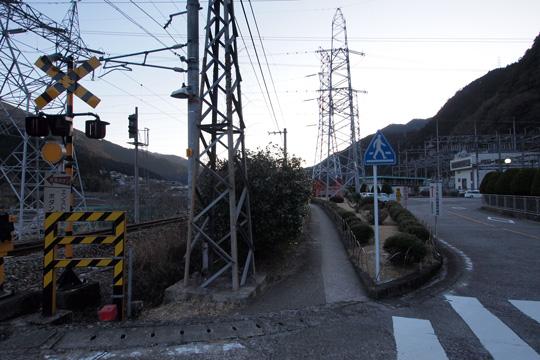 20120211_tenryugawa-02.jpg