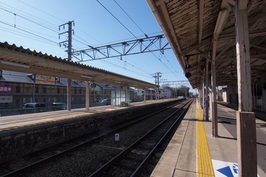 20120211_ushikubo-04.jpg