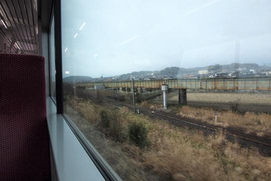 20120212_isetetsu-02.jpg