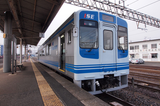 20120212_isetetsu_ise3-01.jpg