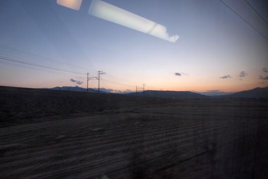 20120212_shinano16-01.jpg