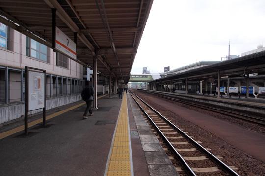 20120212_tsu-01.jpg