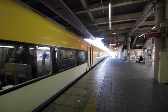 20120212_tsu-02.jpg