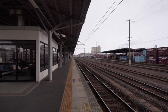 20120212_yokkaichi-02.jpg