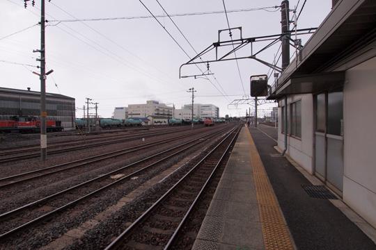 20120212_yokkaichi-03.jpg