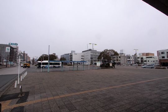 20120212_yokkaichi-05.jpg