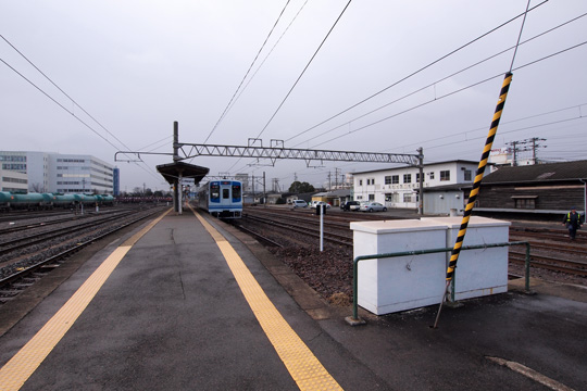 20120212_yokkaichi-08.jpg
