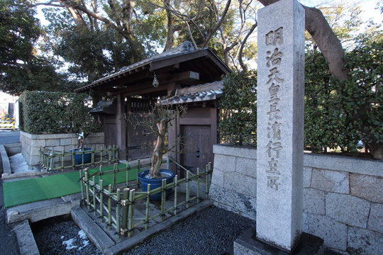 20120219_nagahama-03.jpg