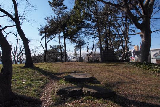 20120219_nagahama_castle-02.jpg