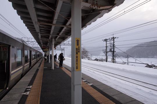 20120219_omi_shiotsu-01.jpg