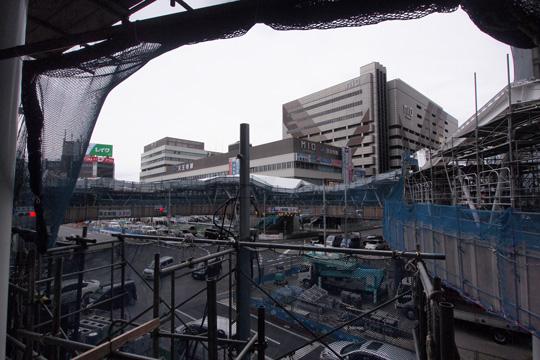 20120226_tennoji-03.jpg
